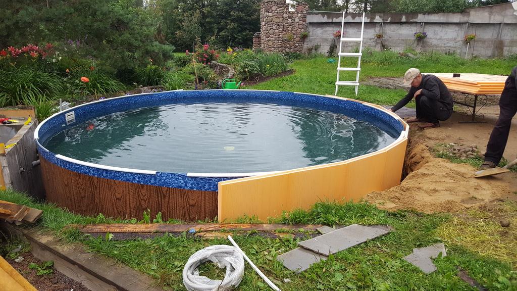 pool14